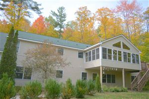 Photo of 224 New Aldrich Road, Grantham, NH 03753 (MLS # 4781183)
