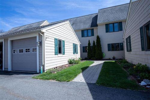 Photo of 67 Hampton Towne Estate, Hampton, NH 03842 (MLS # 4860183)