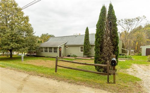 Photo of 13 Russell Road, Langdon, NH 03602 (MLS # 4887183)