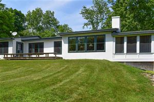 Photo of 475 Halpin Road, Middlebury, VT 05753 (MLS # 4764184)