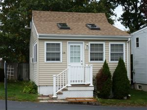 Photo of 470 Winnacunnet Road #18, Hampton, NH 03842 (MLS # 4761186)