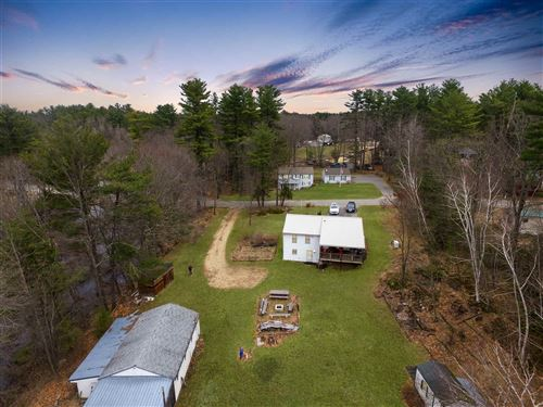 Photo of 36 Mill Pond Road, Epping, NH 03042 (MLS # 4800186)