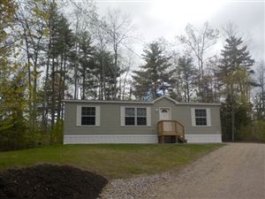 Photo of 73 Madison Shore Boulevard, Madison, NH 03849 (MLS # 4730187)