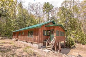 Photo of 1956 West Side Road, Conway, NH 03860 (MLS # 4747187)