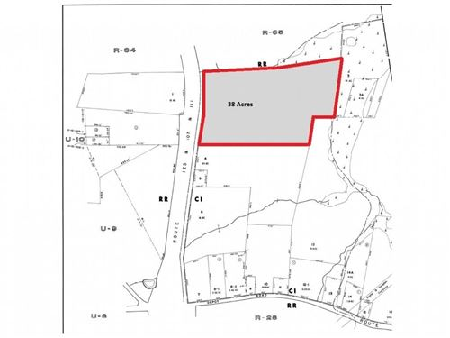 Photo of 231 Route 125, Kingston, NH 03848 (MLS # 4872187)