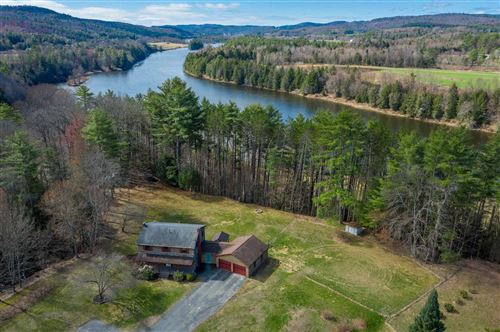 Photo of 49 Winchester Drive, Monroe, NH 03771 (MLS # 4856188)