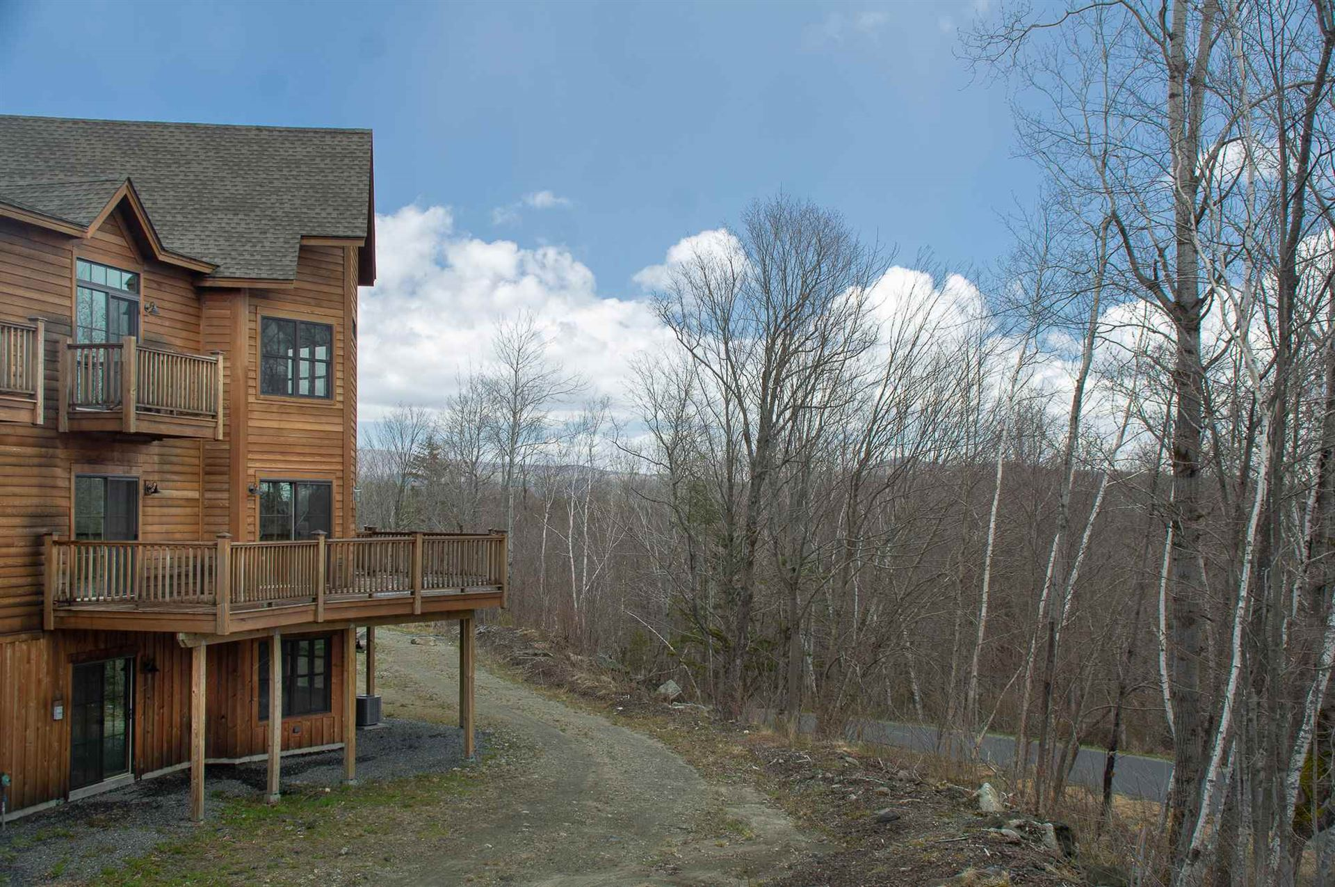 9 Powderhorn Lane #7D, Wilmington, VT 05363 - MLS#: 4806188