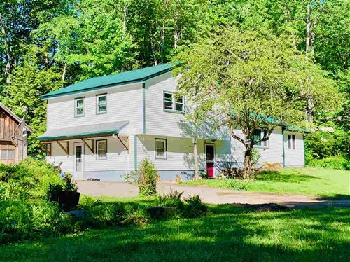 Photo of 15 Maple Street, Plymouth, NH 03264 (MLS # 4791189)