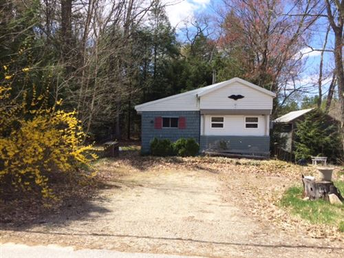 Photo of 60 Beech Hill Road, Exeter, NH 03833 (MLS # 4804189)