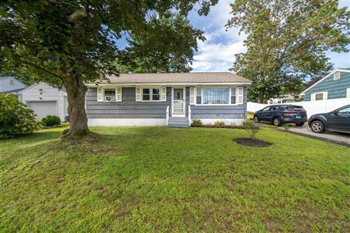 Photo of 78 Miami Court, Manchester, NH 03103 (MLS # 4883190)