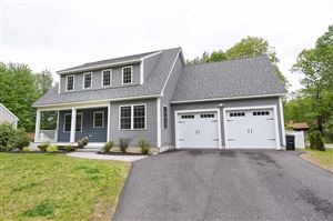 Photo of 23 Hale Spring Road, Plaistow, NH 03865 (MLS # 4755191)