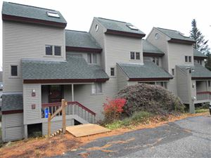 Photo of 10 Mountain Brook Way, Waterville Valley, NH 03215 (MLS # 4726192)