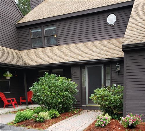 Photo of 67 Stacey Circle, Windham, NH 03087 (MLS # 4873192)