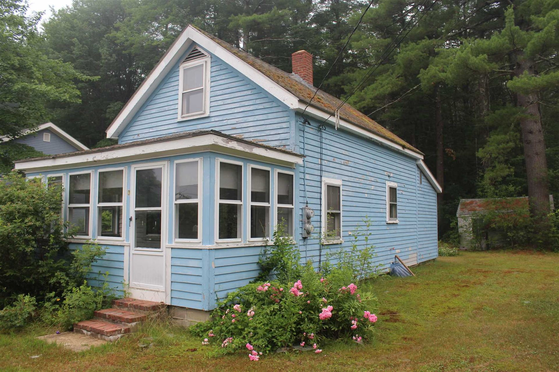 3 State Street, Rochester, NH 03867 - MLS#: 4815192