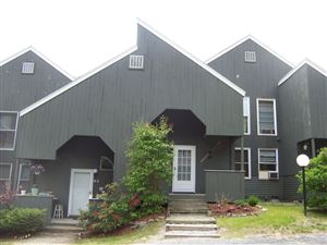 Photo of 49 Tenney Brook Road #B-2, Plymouth, NH 03264 (MLS # 4768193)