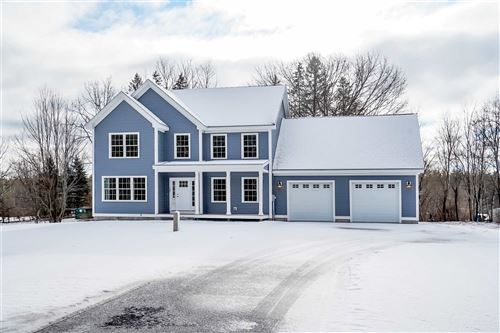 Photo of 122 Kingston Road, Exeter, NH 03833 (MLS # 4834193)