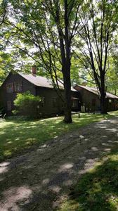 Photo of 66 Clark Road, Winchester, NH 03470 (MLS # 4672194)
