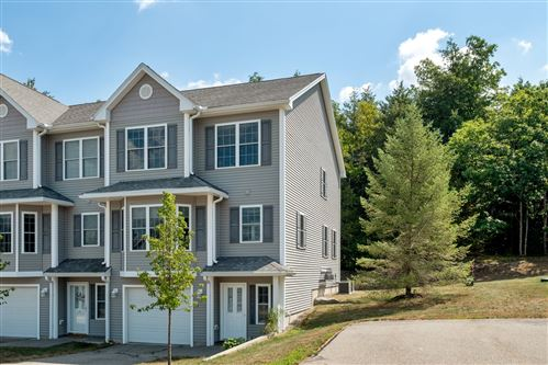 Photo of 5 Hillside Lane, Newmarket, NH 03857 (MLS # 4822195)