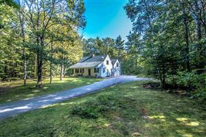 Photo of 25 Waynes Road, Madison, NH 03849 (MLS # 4752196)