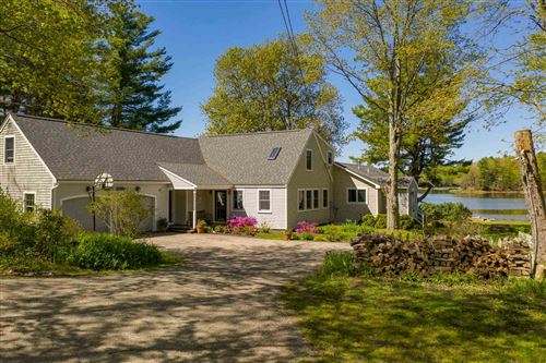 Photo of 113 Spur Road, Dover, NH 03820 (MLS # 4807196)
