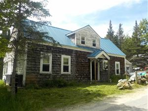 Photo of 205 New Colony, Orange, NH 03741 (MLS # 4703197)