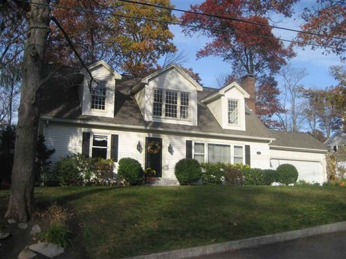 Photo of 134 Applecrest Road, Manchester, NH 03104 (MLS # 4784197)