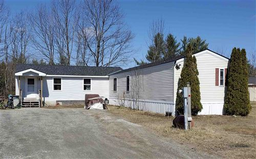 Photo of 218 Highland Estates Drive #3, Cambridge, VT 05444 (MLS # 4800197)