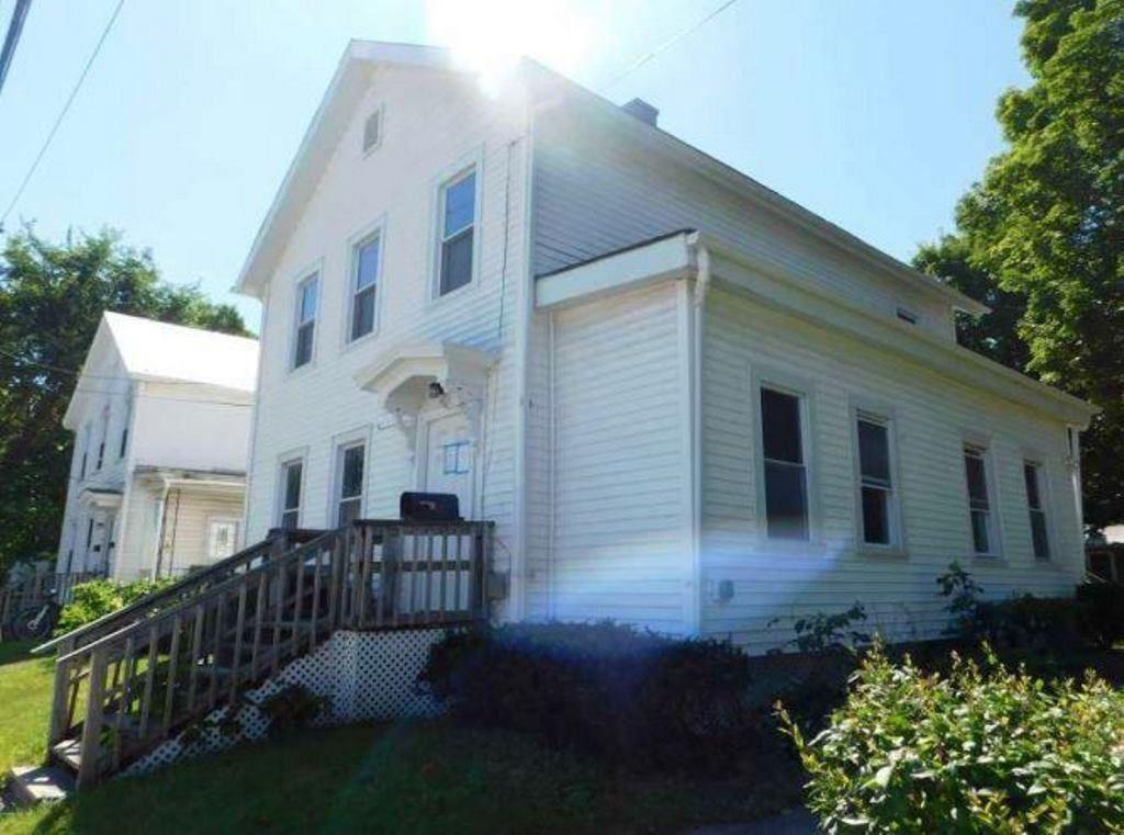 103 County Street, Bennington, VT 05201 - MLS#: 4823197