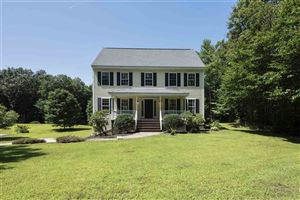 Photo of 118 Beede Hill Road, Fremont, NH 03044 (MLS # 4769198)