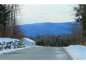 Photo of 40 Crooked Mountain Road, Lincoln, NH 03251 (MLS # 4687199)
