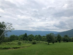 Photo of Old Maple Lane Lot 1C, Danby, VT 05739 (MLS # 4766199)