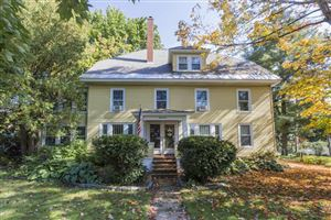 Photo of 35 Dunklee Street, Concord, NH 03301 (MLS # 4728200)