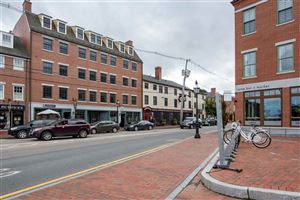 Photo of 66 State Street #302, Portsmouth, NH 03801 (MLS # 4740200)