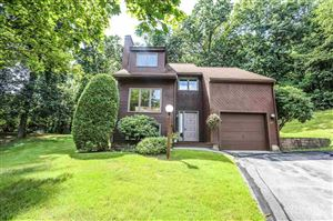 Photo of 21 Gloucester Lane, Nashua, NH 03063 (MLS # 4771200)