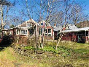 Photo of 1372 Route 65E Street, Brookfield, VT 05036 (MLS # 4784200)