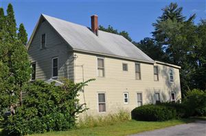 Photo of 47 Stone Street, Concord, NH 03301 (MLS # 4717201)
