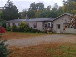 Photo of 213 Monument Road, Hinsdale, NH 03451 (MLS # 4780201)