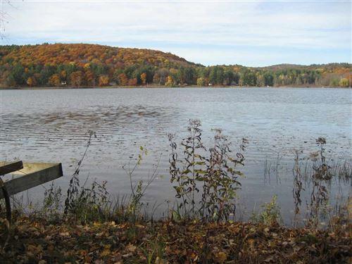 Photo of 580 E. Burr Pond Road, Sudbury, VT 05733 (MLS # 4787201)
