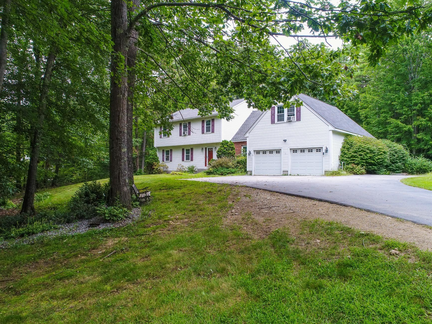 10 Blevens Drive, Concord, NH 03301 - MLS#: 4881201