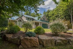 Photo of 27 Forest Drive, Lincoln, NH 03251 (MLS # 4765202)