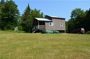Photo of 99 Beaver Brook Drive, Clarksville, NH 03592 (MLS # 4769202)