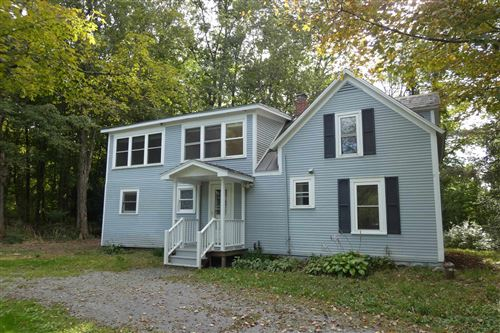 Photo of 881 Vermont Route 30, Cornwall, VT 05753 (MLS # 4884202)