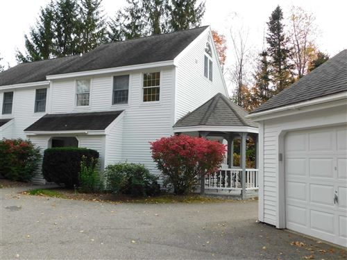 Photo of 53 Boulder Path Road #3, Waterville Valley, NH 03215 (MLS # 4887202)