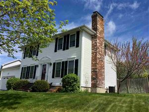 Photo of 43 Rosecliff Lane, Manchester, NH 03109-5952 (MLS # 4751203)