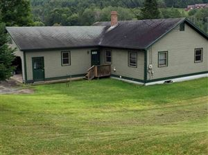 Photo of 132 Whipple Hill Dr. Road, Lyndon, VT 05851 (MLS # 4771203)