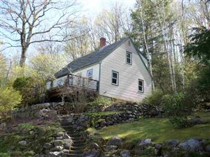 Photo of 912 NH Route 175, Campton, NH 03223 (MLS # 4752204)