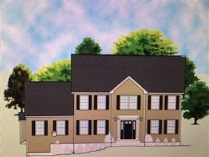 Photo of 23 Innisbrook Drive #Lot 8, Pelham, NH 03076 (MLS # 4754205)