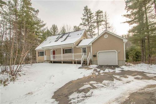Photo of 33D Sands Circle, Conway, NH 03818 (MLS # 4788205)