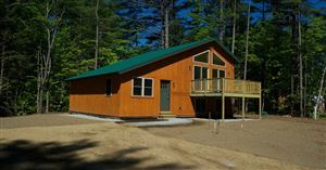 Photo of 2 Thompson Lane, Bartlett, NH 03812 (MLS # 4757207)