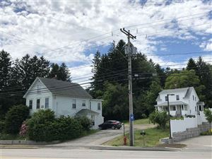 Photo of 860 Central Avenue, Dover, NH 03820 (MLS # 4759207)